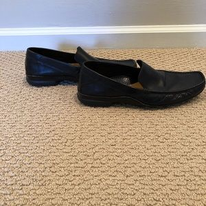 e0115677acd2 Cole Haan Shoes - Cole Haan Men s Chapman Moccasin Loafer Black 8.5